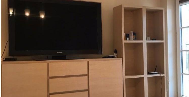 19339928_13_1280x1024_apartament-swinoujscie-blisko-morza-_rev002