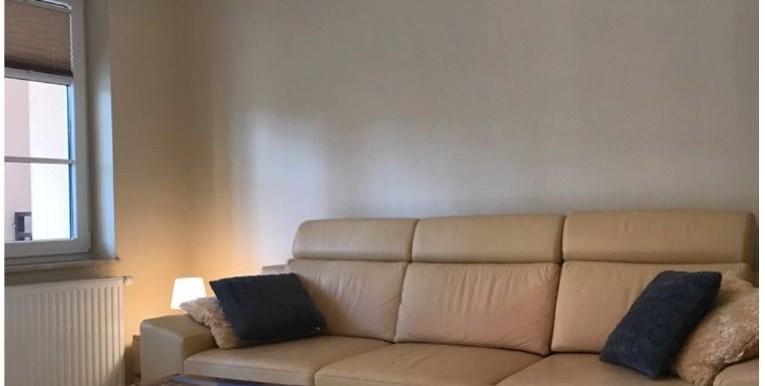 19339928_1_1280x1024_apartament-swinoujscie-blisko-morza-swinoujscie_rev002