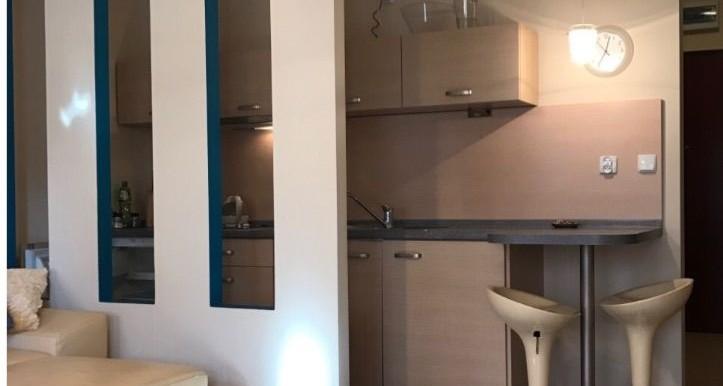 19339928_3_1280x1024_apartament-swinoujscie-blisko-morza-mieszkania_rev002