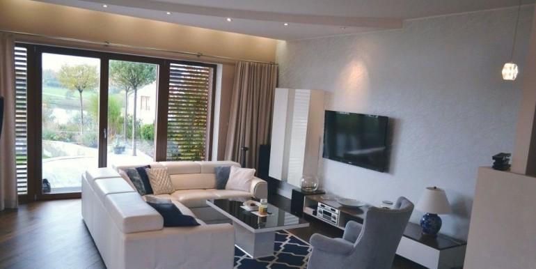 20609384_3_1280x1024_luksusowy-dom-z-widokiem-na-jezioro-domy_rev003