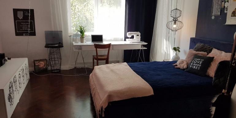 20726788_19_1280x1024_nowoczesne-przestronne-mieszkanie-sprzedam-_rev002