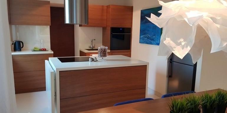 20726788_4_1280x1024_nowoczesne-przestronne-mieszkanie-sprzedam-sprzedaz_rev002