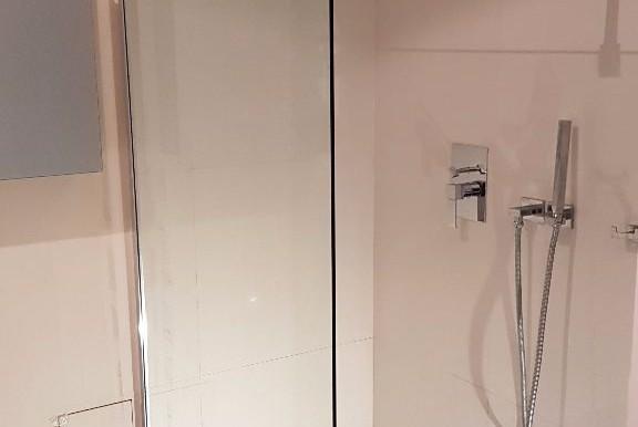 20726788_8_1280x1024_nowoczesne-przestronne-mieszkanie-sprzedam-_rev002