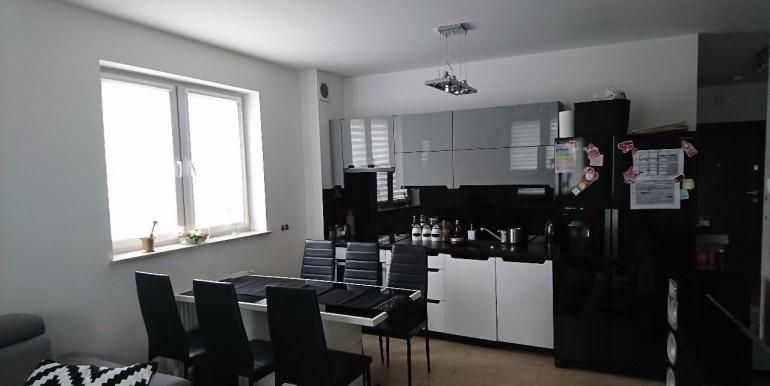 20789820_1_1280x1024_apartament-3-pokoje-nad-samym-morzem-os-polanki-kolobrzeski_rev016