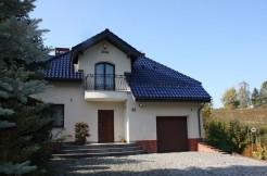 20797672_1_1280x1024_bezposrednio-dom-w-naleczowie-200-m-dzialka-1600m-pulawski