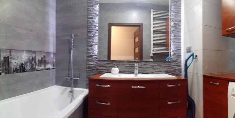 20953232_13_1280x1024_apartament-z-komorka-i-garazem-blisko-metro-_rev001