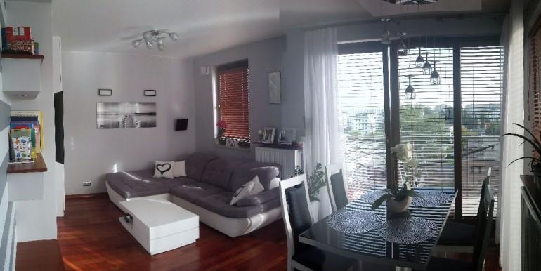 20953232_4_1280x1024_apartament-z-komorka-i-garazem-blisko-metro-sprzedaz_rev001