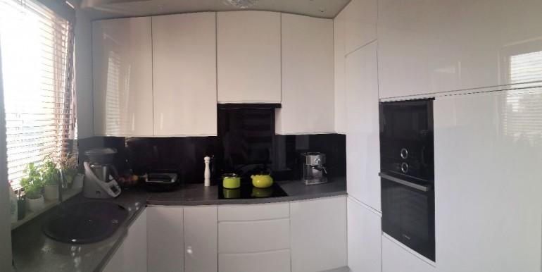 20953232_5_1280x1024_apartament-z-komorka-i-garazem-blisko-metro-mazowieckie_rev001