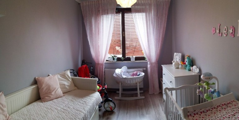 20953232_8_1280x1024_apartament-z-komorka-i-garazem-blisko-metro-_rev001