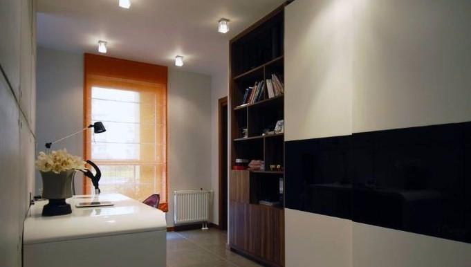 21011684_5_1280x1024_apartament-debowe-tarasy-78-m2-slaskie