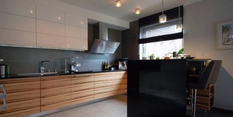 21011684_8_1280x1024_apartament-debowe-tarasy-78-m2