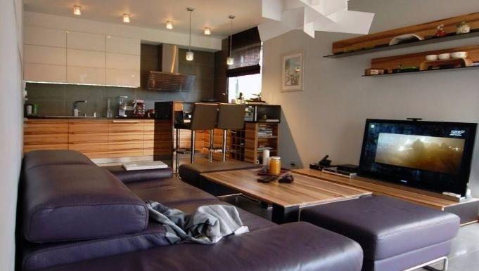 21011684_9_1280x1024_apartament-debowe-tarasy-78-m2