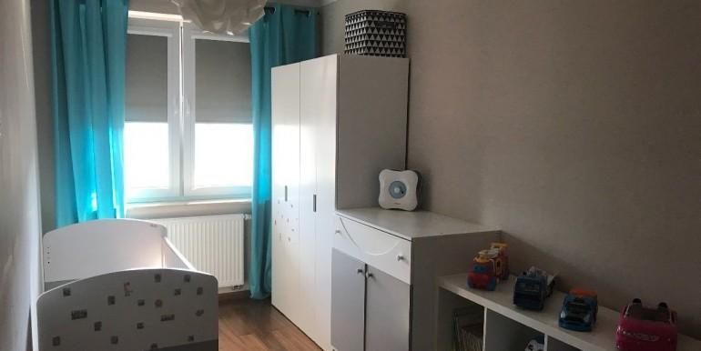 21097164_1_1280x1024_sprzedam-apartament-zabiniec-bez-posrednikow-krakow