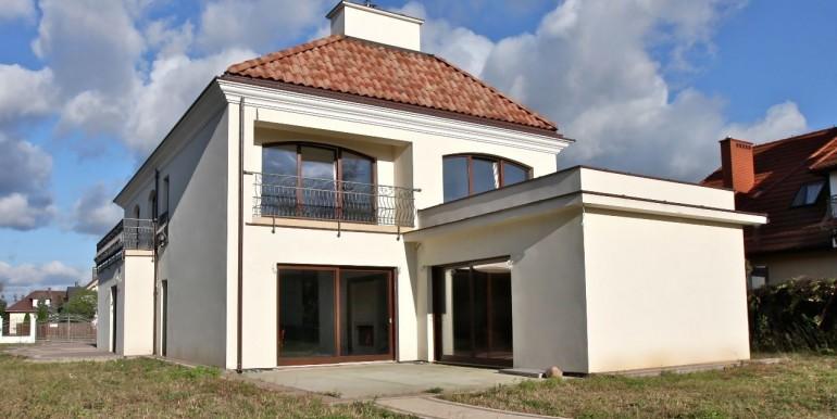 21188796_1_1280x1024_nowy-dom-rezydencja-lomianki-kielpin-odb2017r-warszawski-zachodni_rev007