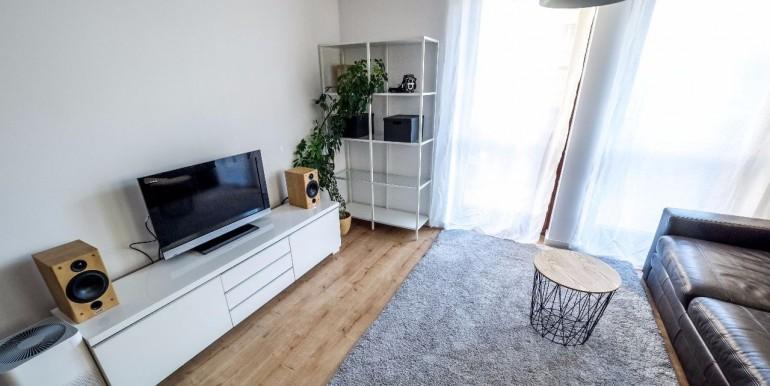 21250204_3_1280x1024_mieszkanie-38-mkw-z-garazem-przemyslowa-4-mieszkania