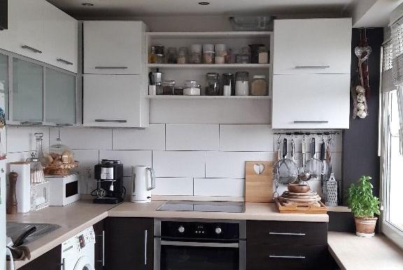 21290512_1_1280x1024_klimatyczne-mieszkanie-z-kompletnym-wyposazeniem-olsztyn