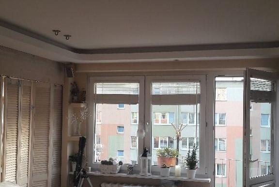 21290512_4_1280x1024_klimatyczne-mieszkanie-z-kompletnym-wyposazeniem-sprzedaz