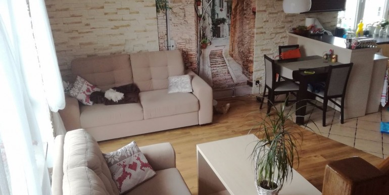 21352004_4_1280x1024_mieszkanie-dwupoziomowe-miejsce-parkingowe-sprzedaz_rev014