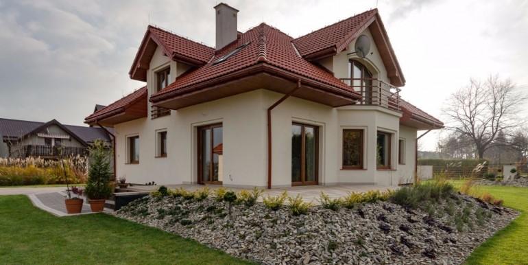 21358248_6_1280x1024_sprzedam-nowy-dom-w-ustroniu