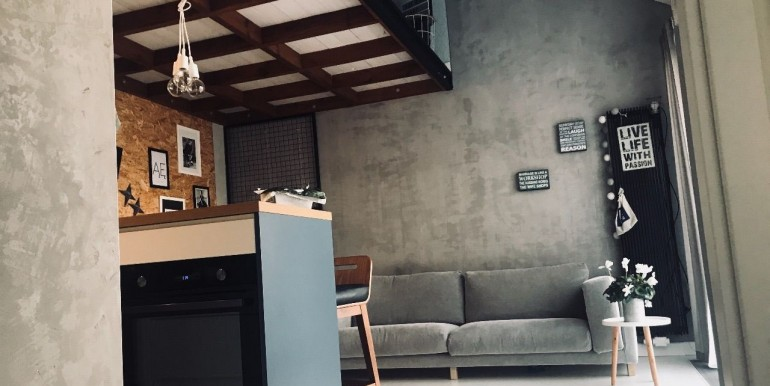 21401464_11_1280x1024_komfortowe-mieszkanie-na-osiedlu-chwarzno-sokolka