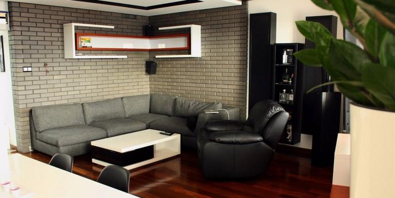 21421604_1_1280x1024_luksusowe-mieszkanie-115-m2-dwa-balkony-centrum-bialystok