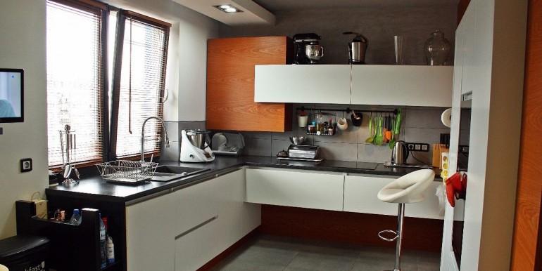 21421604_8_1280x1024_luksusowe-mieszkanie-115-m2-dwa-balkony-centrum