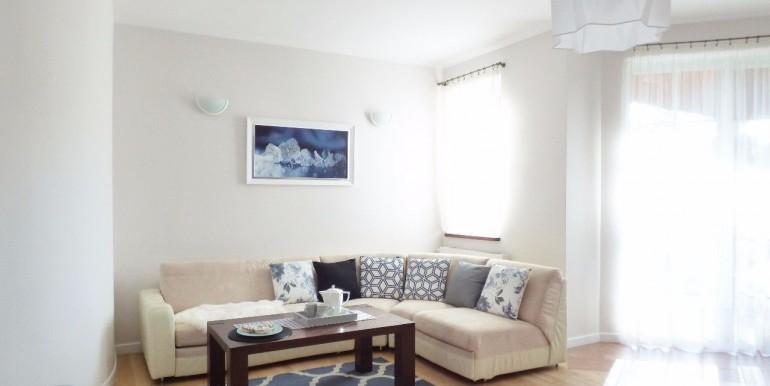 21447212_13_1280x1024_atrakcyjny-i-komfortowy-dom-dla-wymagajacych-_rev003