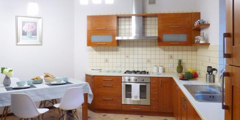 21447212_3_1280x1024_atrakcyjny-i-komfortowy-dom-dla-wymagajacych-domy_rev003