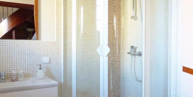 21447212_9_1280x1024_atrakcyjny-i-komfortowy-dom-dla-wymagajacych-_rev003