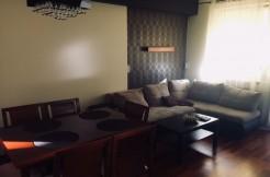 Квартира в Белостоке 58,9 м2