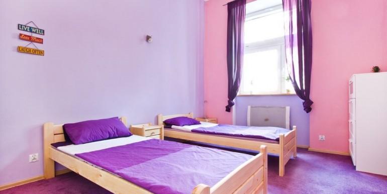 21485896_1_1280x1024_2-pokoje-z-balkonem-slaska-krakow