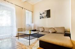 21485896_3_1280x1024_2-pokoje-z-balkonem-slaska-mieszkania