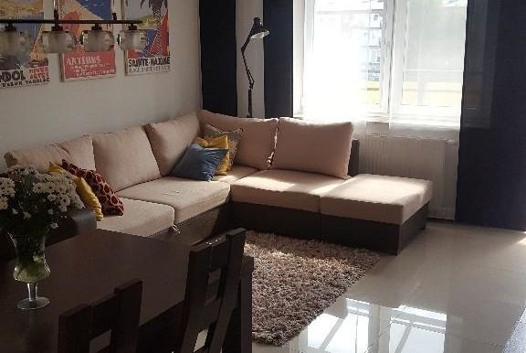21491256_7_1280x1024_mieszkanie-ul-sympatyczna-drabinianka-_rev013