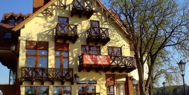 21572336_1_1280x1024_mikolajki-2-butiki-i-apartament-mragowski