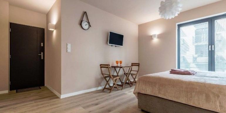 21691288_3_1280x1024_nowy-wyposazony-apartament-w-centrum-krakowa-mieszkania