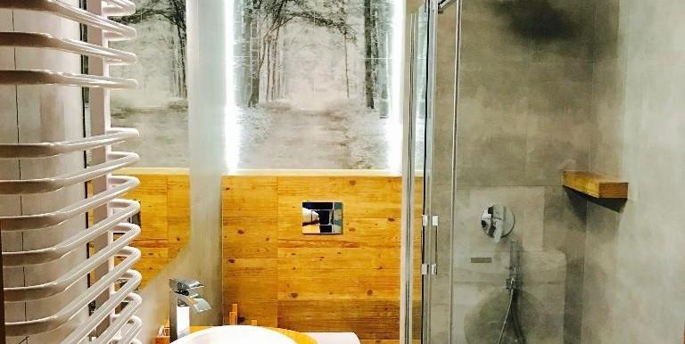 21783336_1_1280x1024_sprzedam-mieszkanie-za-cytadela-nowe-2-pokoje-poznan_rev001