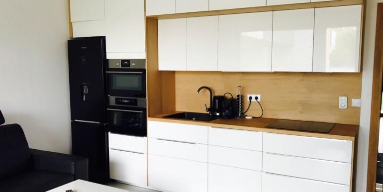 21783336_3_1280x1024_sprzedam-mieszkanie-za-cytadela-nowe-2-pokoje-mieszkania_rev001