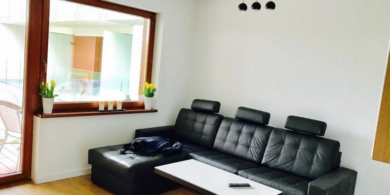 21783336_5_1280x1024_sprzedam-mieszkanie-za-cytadela-nowe-2-pokoje-wielkopolskie_rev001