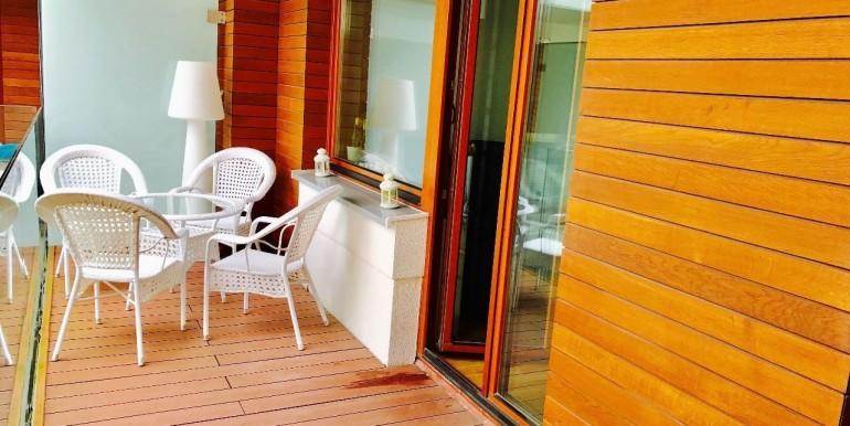 21783336_8_1280x1024_sprzedam-mieszkanie-za-cytadela-nowe-2-pokoje-_rev001