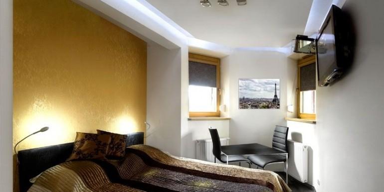 18262134_3_1280x1024_apartament-zakopane-ulkrupowki-mieszkania