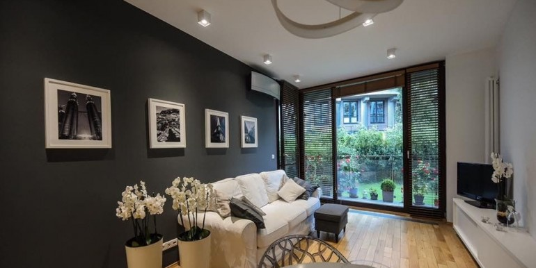 19205548_3_1280x1024_eleganckie-mieszkanie-na-sprzedaz-mieszkania