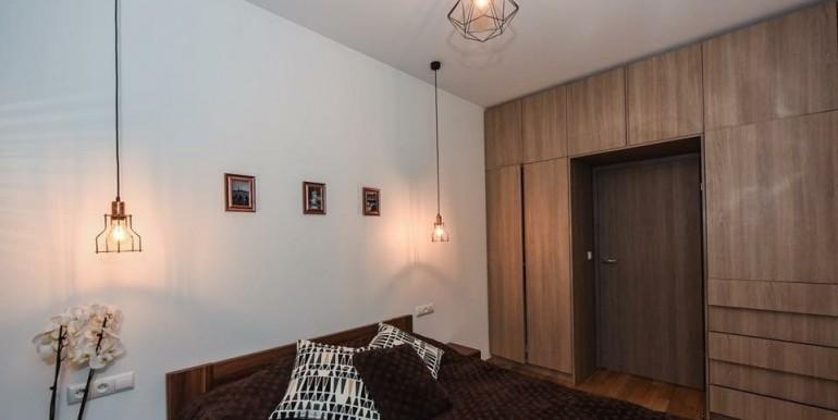 19205548_5_1280x1024_eleganckie-mieszkanie-na-sprzedaz-mazowieckie