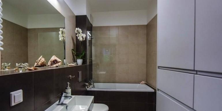 19205548_7_1280x1024_eleganckie-mieszkanie-na-sprzedaz