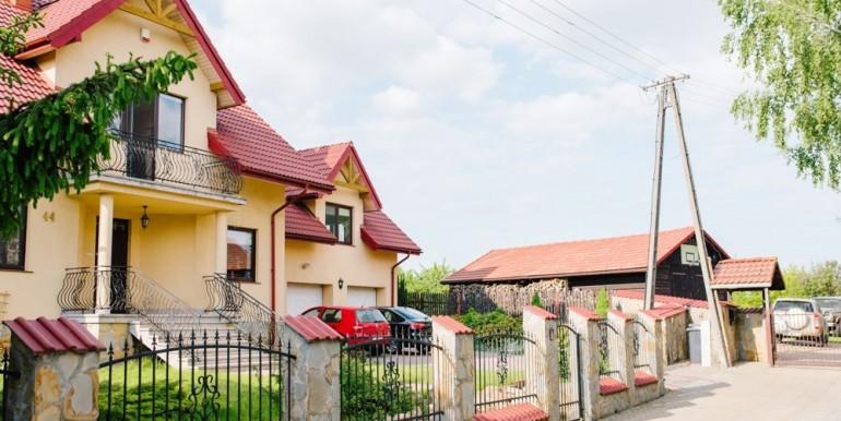 19347000_3_1280x1024_bezposrednio-dom-jakubowice-koninskie-2010-domy_rev002