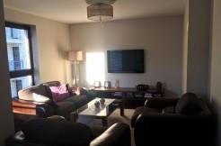Квартира в Люблине 100 м2
