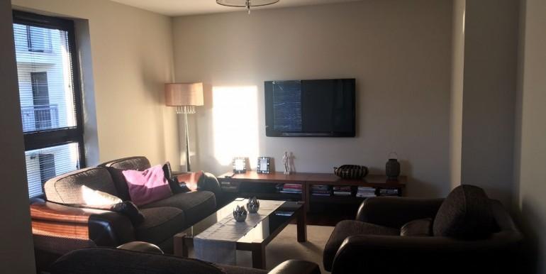 20676880_1_1280x1024_luksusowy-apartament-100m-garaz-lublin