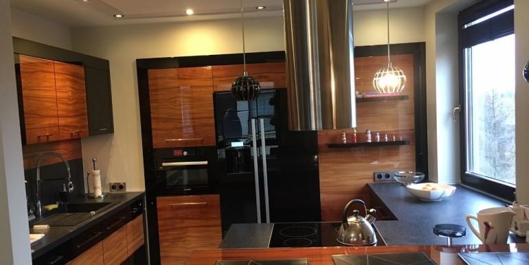 20676880_7_1280x1024_luksusowy-apartament-100m-garaz