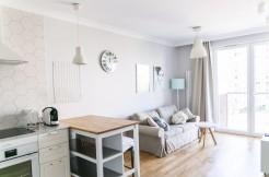 21313572_7_1280x1024_luksusowe-mieszkanie-w-apartamentowcu-starowka