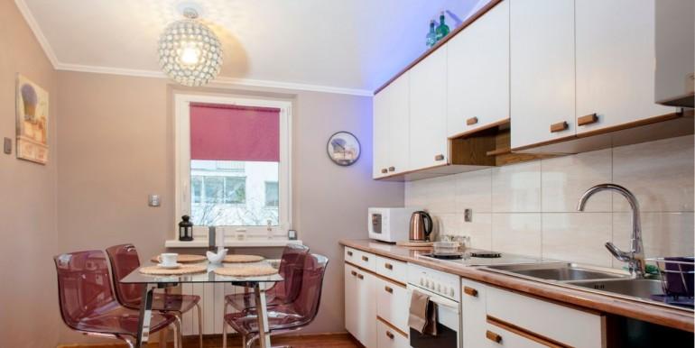 21382144_11_1280x1024_apartament-w-kamienicy-300m-od-morza