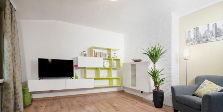 21382144_2_1280x1024_apartament-w-kamienicy-300m-od-morza-dodaj-zdjecia